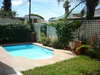Property For Sale in Boston, Bellville