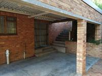 Property For Rent in Hoheizen, Bellville