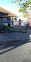 Property For Rent in Boston, Bellville