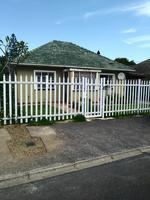 Property For Rent in Oakdale Estate, Bellville