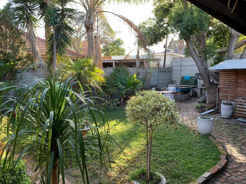 Property For Sale in Boston, Bellville 16