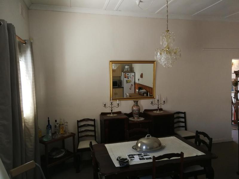 Property For Sale in Boston, Bellville 7