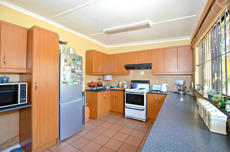 Property For Sale in Boston, Bellville 9