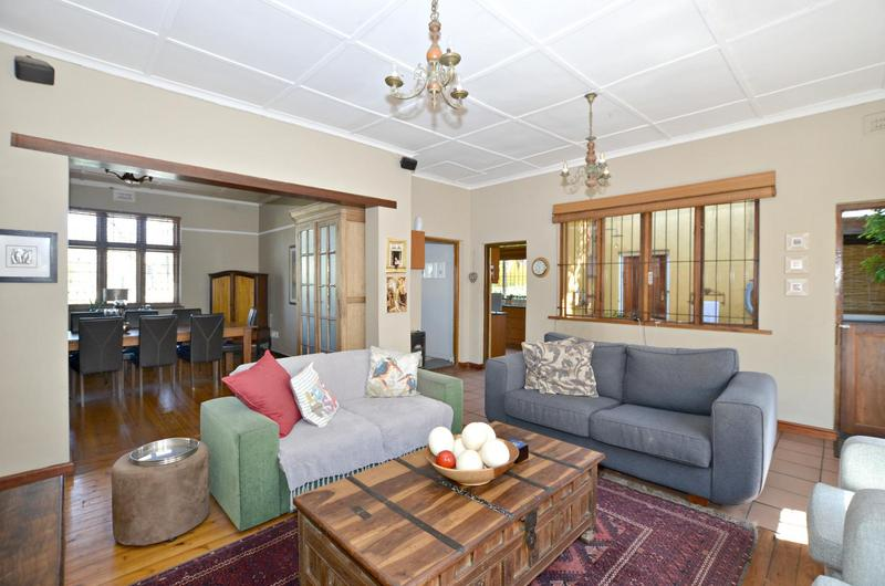 Property For Sale in Boston, Bellville 4