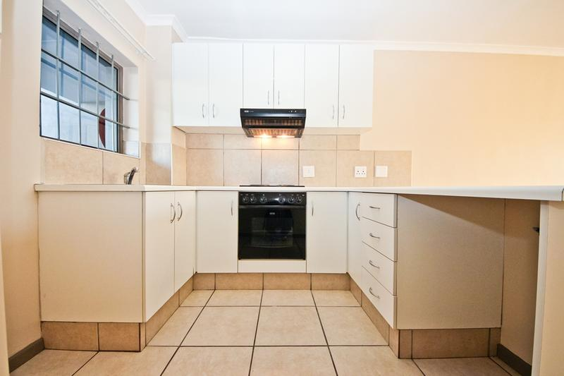 Property For Sale in Boston, Bellville 3