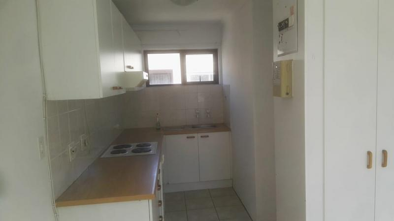 Property For Rent in Bellville, Bellville 4