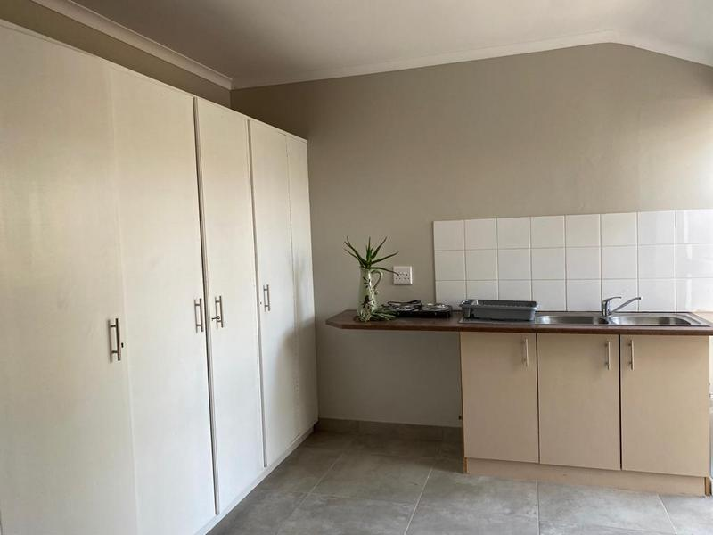 Property For Rent in Boston, Bellville 15