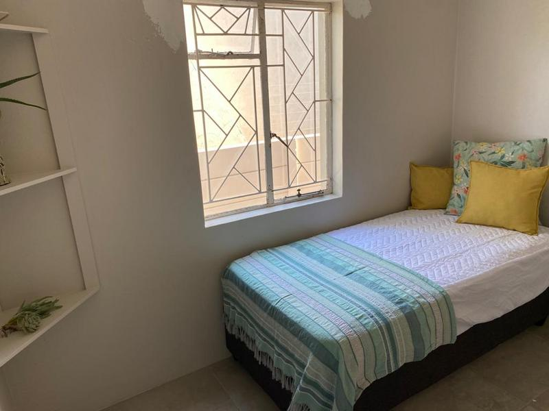 Property For Rent in Boston, Bellville 16