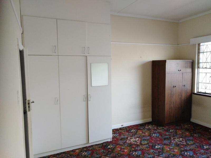Property For Rent in Boston, Bellville 3