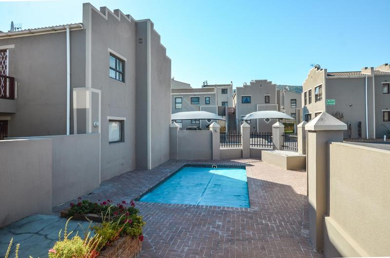 Property For Sale in De Tijger, Cape Town 15