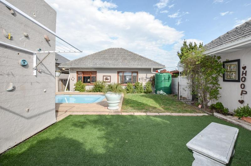Property For Sale in Boston, Bellville 17